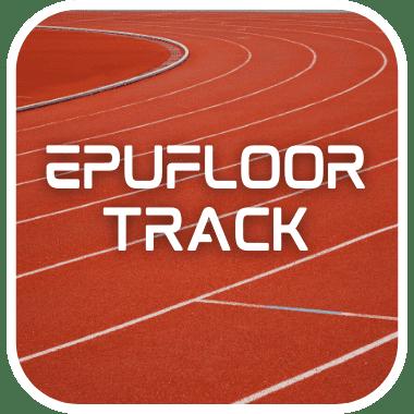 epufloor track