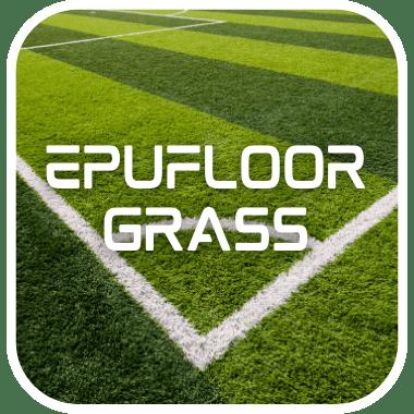 epufloor grass