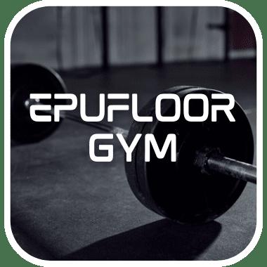 epufloor gym