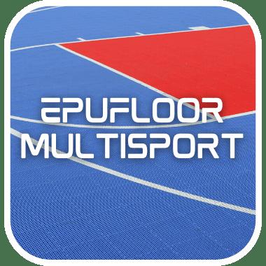 epufloor multisport