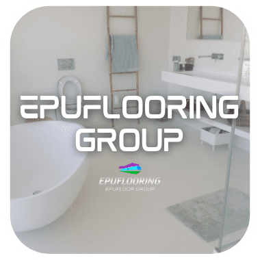 epuflooring group