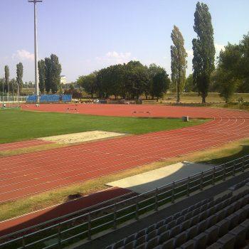 Zagreb Mladost