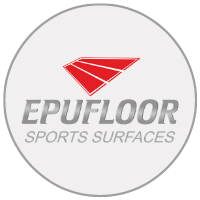 epufloor logo for mobile